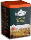 Ahmad Tea, Special Blend with Earl Grey, 500g